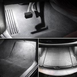 Floor lighting (price per pair)