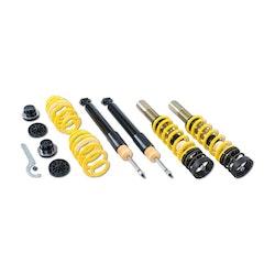 ST Coilover Kit SR+