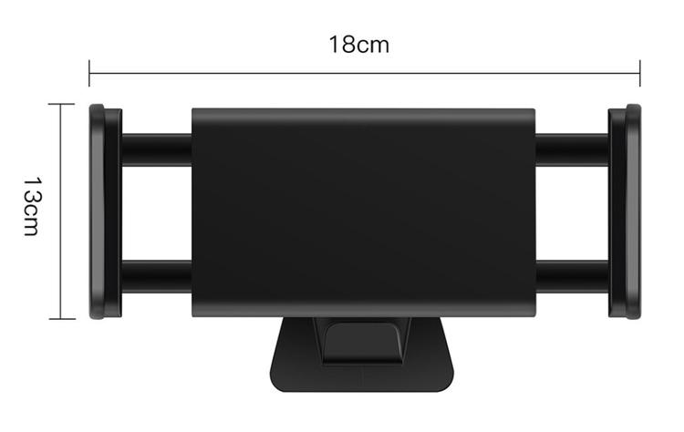 Mobilhållare / Tablet hållare