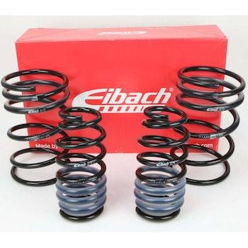 Eibach Pro-Kit sänkningssats (25mm)
