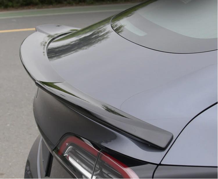 Spoiler Model 3 High Performance