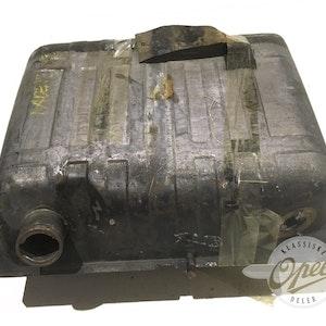 Drivstoff tank (BRUKT)