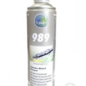 989 Diesel injektor-rens