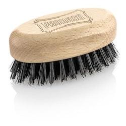 Proraso Moustache Brush