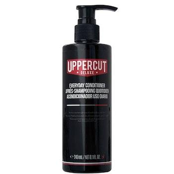Uppercut Deluxe Conditioner (1000 ml)