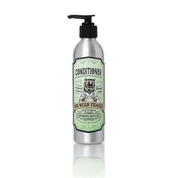 Mr Bear Family Conditioner Springwood (250 ml)
