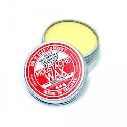 Dr K Moustache Wax (15 g)