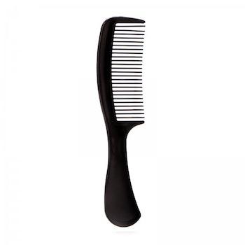 Sailor's Beard Comb