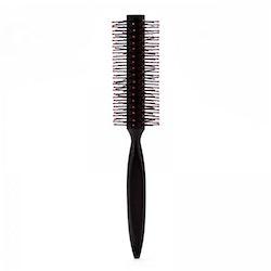 Round Beard Brush