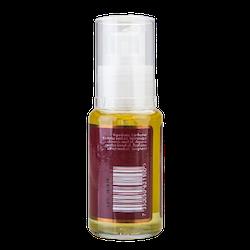 Benjamin Barber Oil - Natural (50 ml)