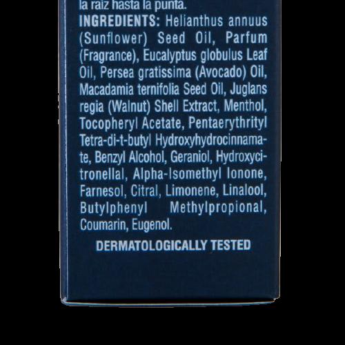 Proraso Beard Oil - Azur Lime (30 ml)