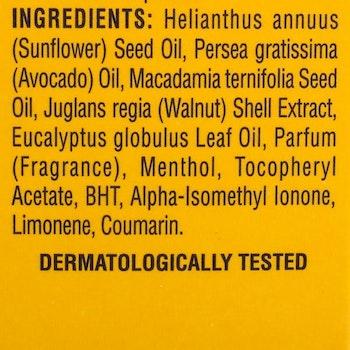 Proraso Beard Oil - Wood & Spice (30 ml)