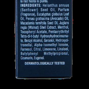 Proraso - Azur Lime Kit