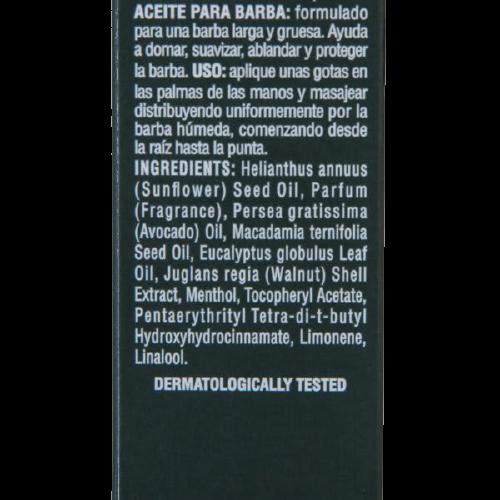Proraso - Cypress & Vetyver Kit