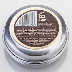 Benjamin Barber Beard Wax (30 ml)