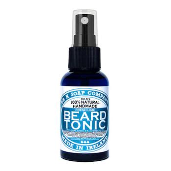 Dr K Soap Company Beard Tonic Fresh Lime (50 ml)