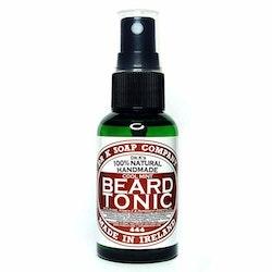Dr K Soap Company Beard Tonic Cool Mint (50 ml)