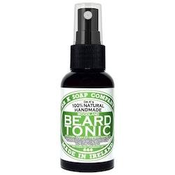 Dr K Soap Company Beard Tonic Woodland (50 ml)
