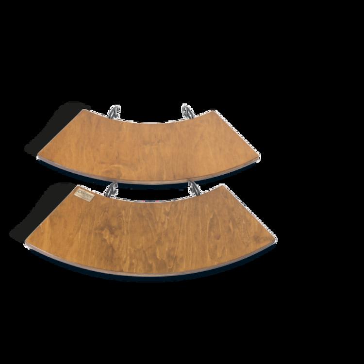 Side Table Espegard