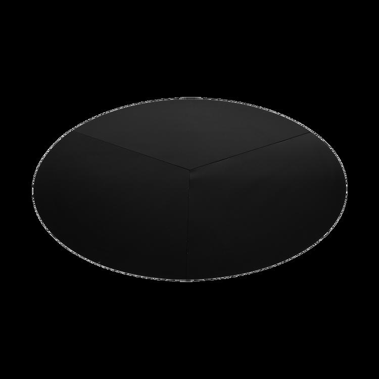 Protection Plate Espegard