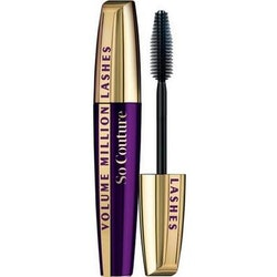 L'Oreal Paris Mascara Volume Million Lashes So Couture