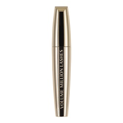 L'Oreal Paris Mascara Volume Million Lashes Black