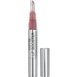 IsaDora Lip Booster Plumping & Hydrating Gloss 09 Almond Glaze