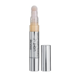 IsaDora Light Up Brightening Concealer 02 Nude