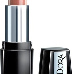 IsaDora Perfect Moisture Lipstick 200 Bare Beauty