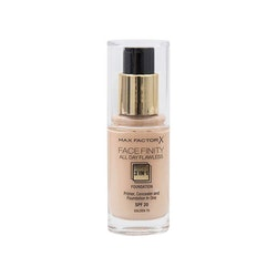 Max Factor Facefinity 3in1 Flexi Foundation 75 Golden