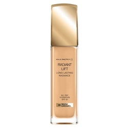 Max Factor Radiant Lift Foundation 85 Caramel 30ml