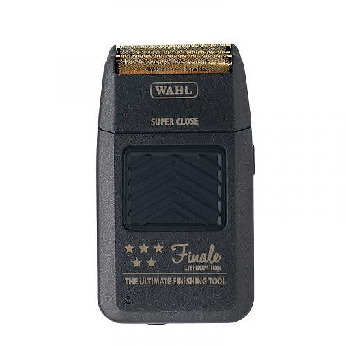 Wahl Finale 5 Star Cordless 8164-516