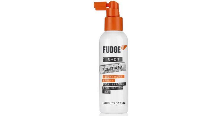 Fudge 1 Shot Treatment Spray 150ml
