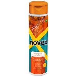 Novex Argan Oil Shampoo 300ml