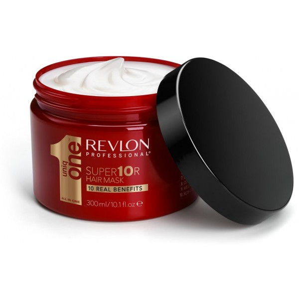 Revlon Uniq One Superior Mask 300ml