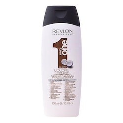Revlon Uniq One Coconut Shampoo 300ml