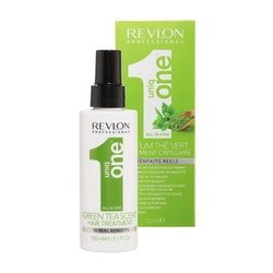 Revlon Uniq One Green Tea Treatment 150ml