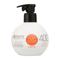 Revlon Nutri Color Bomb 400 - 270ml