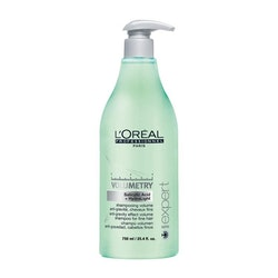 L'Oreal Serie Expert Volumetry Shampoo 750ml