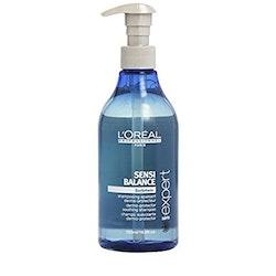 L'Oreal Serie Expert Sensi Balance Shampoo 500ml