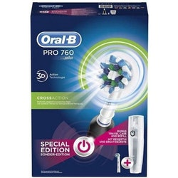 Oral-B Pro 760 CrossAction