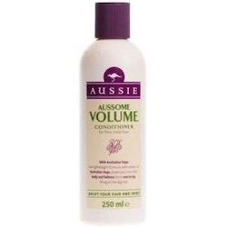Aussie Volume Conditioner 250ml