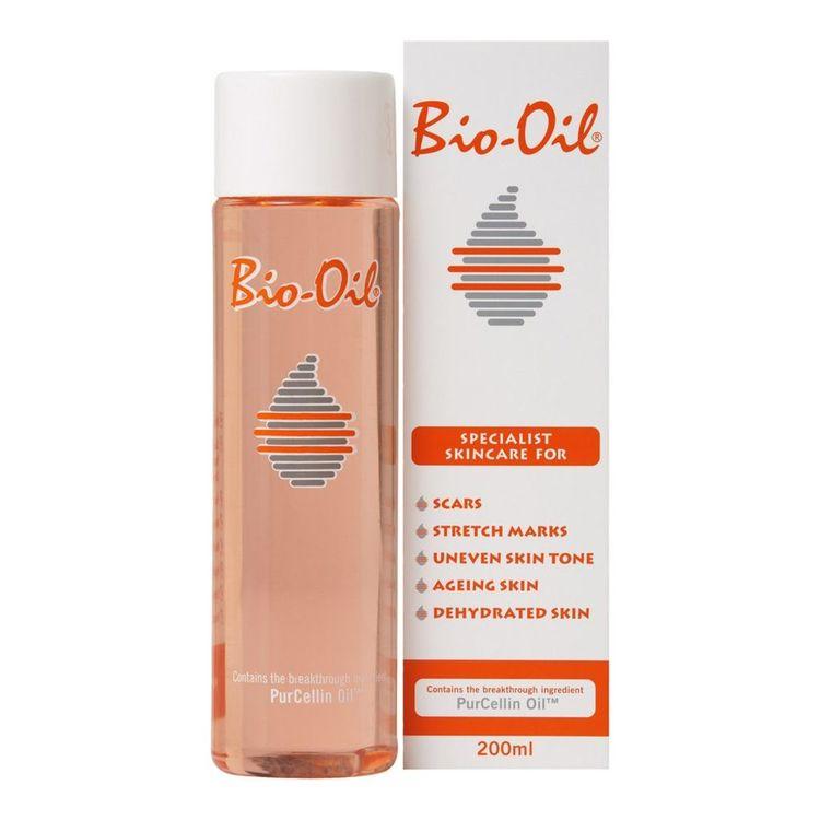 Bio-Oil Skincare 200ml