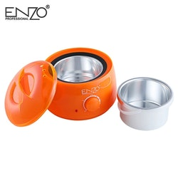 Enzo Professional Wax Heater
