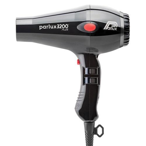 Parlux 3200 Plus 1900W