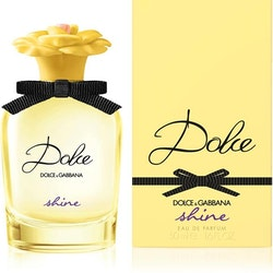 Dolce & Gabbana Shine Women edp 50ml