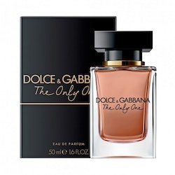 Dolce & Gabbana The Only One Women edp 50ml