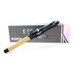 Kiepe Professional K-Style Twist 25-13