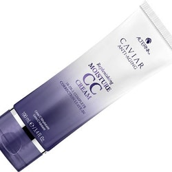 Alterna Caviar Replenishing Moisture CC Cream 100ml