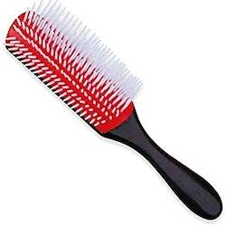 Efalock Vent Hair Brush